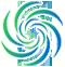 Логотип сайта www.condei-chehov.ru