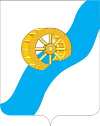 Герб города Ивантеевка
