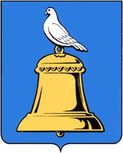 Герб города Реутов