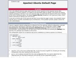My-vip-moda.ru - обувь, одежда, аксессуары от мировых брендов