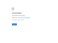 """""""Torgprominfo.com"""" - новости российской торговли и промышленности"""