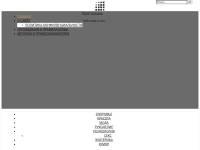 """""""Woman-club-tatiana.ru"""" - женский клуб Татьяна"""