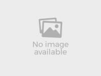 «Взрослый Мир» - магазин для взрослых №1 в России
