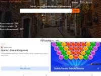 """""""Pdfcatalog.ru"""" - каталог сайтов и статей"""