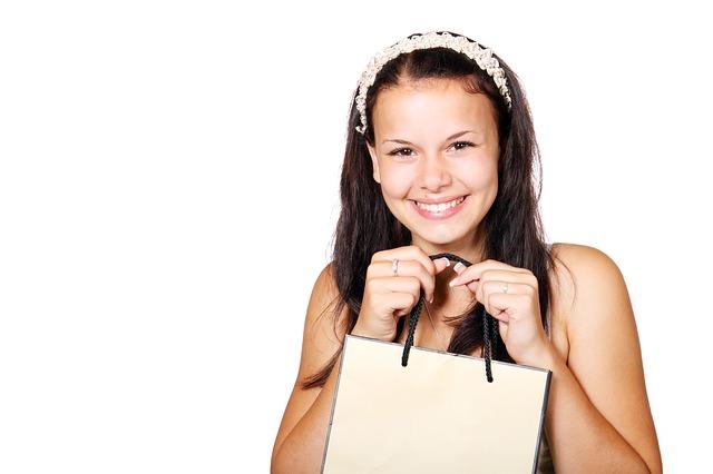 Покупка товаров для дома