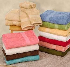 Как правильно подбирать домашний текстиль?