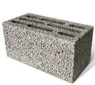 Надежный поставщик керамзитобетонных блоков