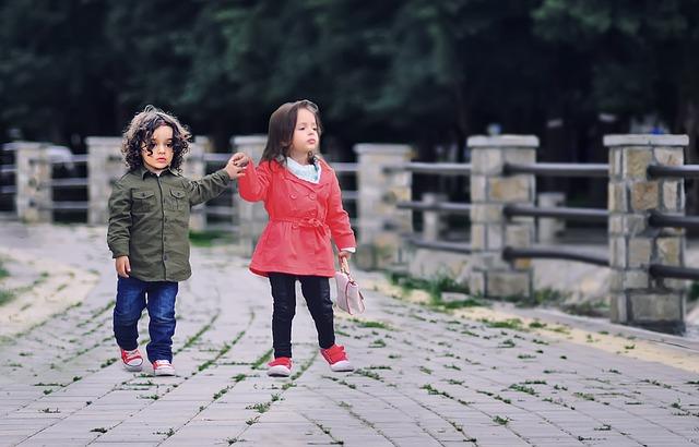 Детская мода 2015, советы стилиста